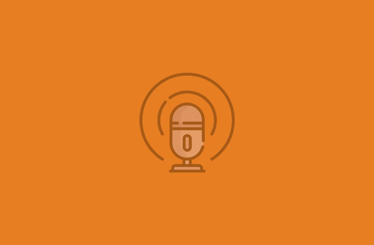 Interview mit dem Macher von StartupPlanet