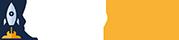 Startup Planet Logo